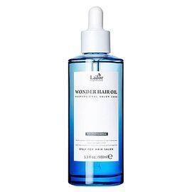 Lador Масло для волос увлажняющее - Wonder hair oil, 100мл