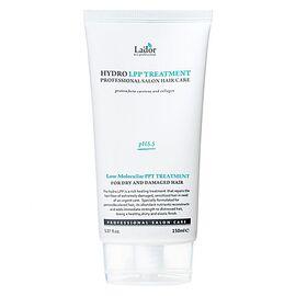 Lador Маска для волос восстанавливающая - HP5.5 Eco hydro lpp treatment, 150мл, Объем: 150мл