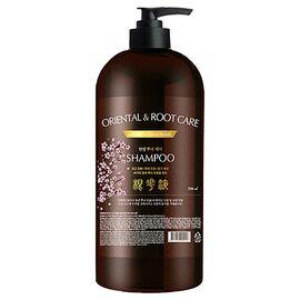 Pedison Шампунь с восточными травами - Institut-beaute oriental root care shampoo, 750мл