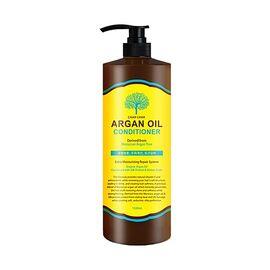 Char Char Кондиционер для волос аргановый - Argan oil conditioner, 1500мл