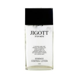 Jigott Лосьон для лица «мужской» - Moisture homme lotion, 150мл