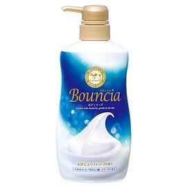 COW Мыло для рук и тела сливочное жидкое - Creamy liquid soap for hands and body, 550мл