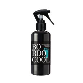 Bordo Cool Спрей для ног охлаждающий - Mint cooling foot spray, 150мл