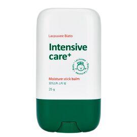 Lacouvee Biato Бальзам для кожи в стике детский - Intensive care moisture stick balm, 25г