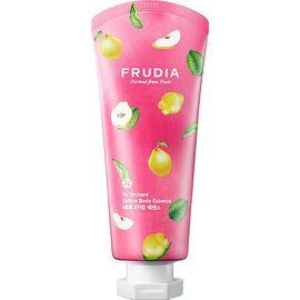 Frudia Эссенция для тела с айвой - My orchard quince body essence, 200мл