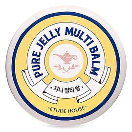 Etude House Бальзам для кожи многофункциональный - Pure jelly multi balm, 35г