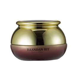Daandan Bit Крем для области вокруг глаз «муцин улитки» - Snail eye cream, 50мл
