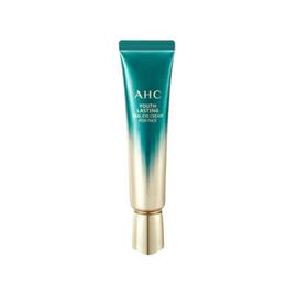 AHC Крем для глаз и лица пептидный антивозрастной - Youth lasting real eye cream for face, 30мл