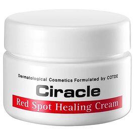 Ciracle Крем для проблемной кожи - Red spot cream, 30мл