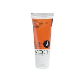MD:1 Эссенция для волос протеиновая с пептидным комплексом – Intensive peptide complex, 100мл