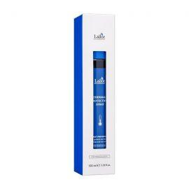 Lador Спрей для волос термозащитный - Thermal protection spray, 100мл, изображение 2