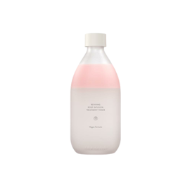 Aromatica Тоник с экстрактом дамасских роз - Reviving rose infusion treatment toner, 200мл