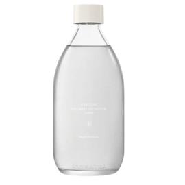 Aromatica Тонер для лица с маслом розмарина - Vitalizing rosemary decoction toner, 300мл