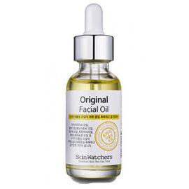 Skin Watchers Масло для лица - Original face oil, 30мл