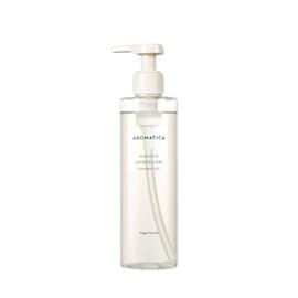 Aromatica Гель для интимной гигиены с экстрактом одуванчика - Dandelion feminine gel, 250мл