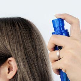 Lador Спрей для волос термозащитный - Thermal protection spray, 100мл, изображение 3