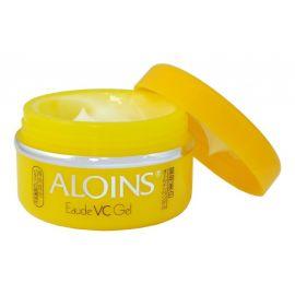 Aloins Крем–гель для лица и тела с экстрактом алоэ и витамином С - Eaude vc gel, 100г, изображение 2