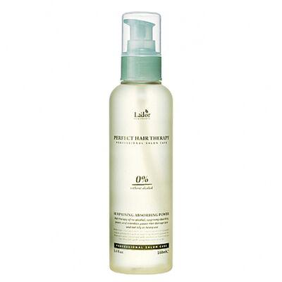 Lador Сыворотка несмываемая для волос с термозащитой - Perfect hair therapy, 160мл