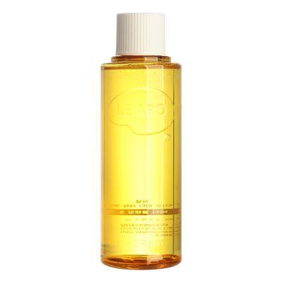 The Saem Гель-масло для душа Le Aro Body Shower Oil, 200мл