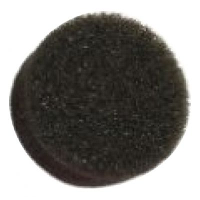 The Saem Спонж для стайлинга ногтей Nail Gradation Sponge
