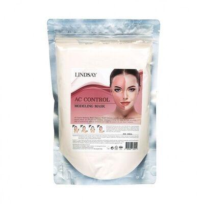 Lindsay Маска альгинатная для проблемной кожи - AC Control modeling mask, 240г