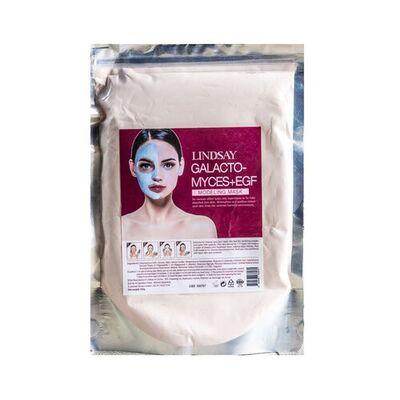 Lindsay Маска альгинатная с галактомисисом - Galactomyces+EGF modeling mask, 240г