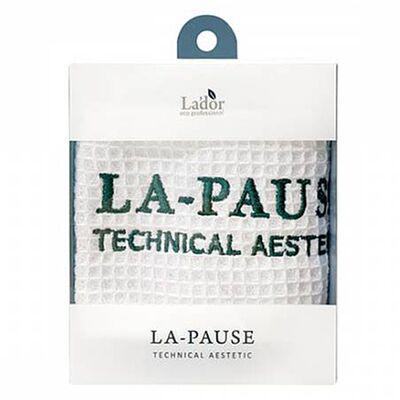 Lador Повязка для волос - La-pause hair band, 1шт